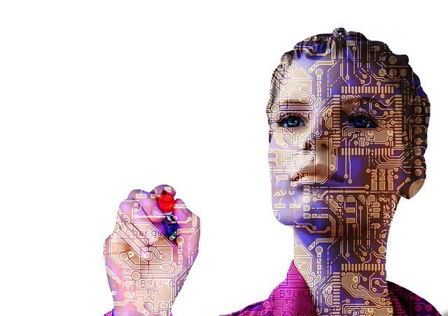 Facebook e l'intelligenza artificiale: due Bot lasciati a parlare da soli?