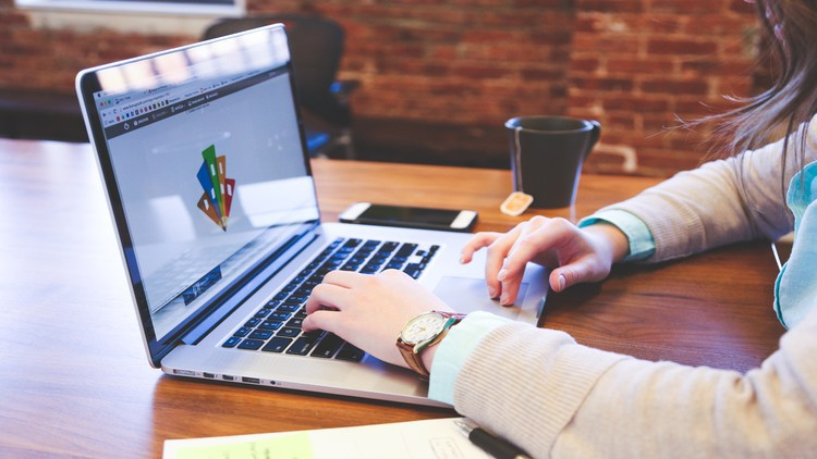Il 40% delle Startup italiane ha difficoltà a trovare personale qualificato