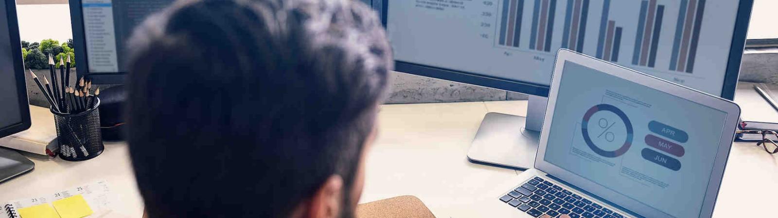 Corso Online Certificato di MongoDB e NoSQL