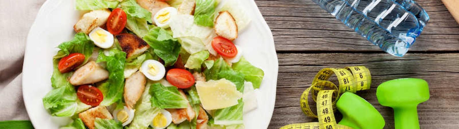 Corso Online Certificato di Alimentazione Sportiva di 1° livello