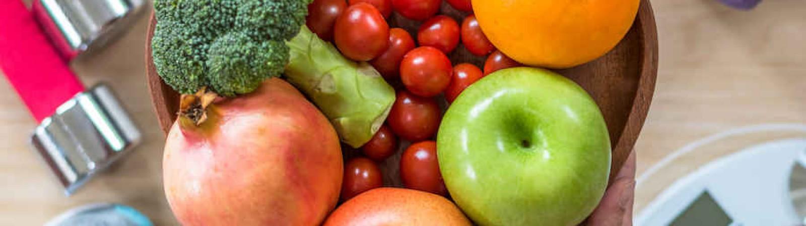 Corso Online Certificato di Alimentazione Sportiva di 2° livello