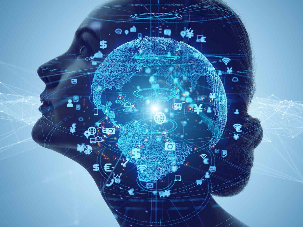 Corso Online Certificato di Deep Learning con TensorFlow