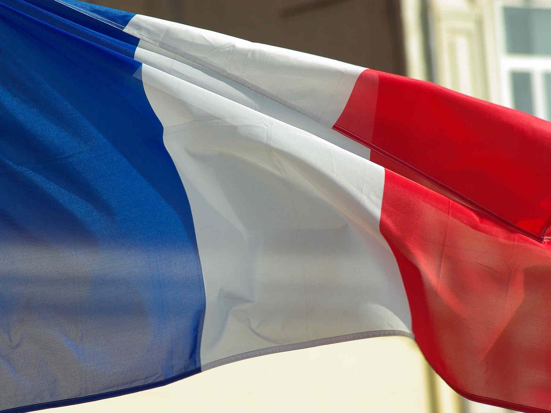 Corso Online Certificato di Grammatica Francese per DELF B1 e B2
