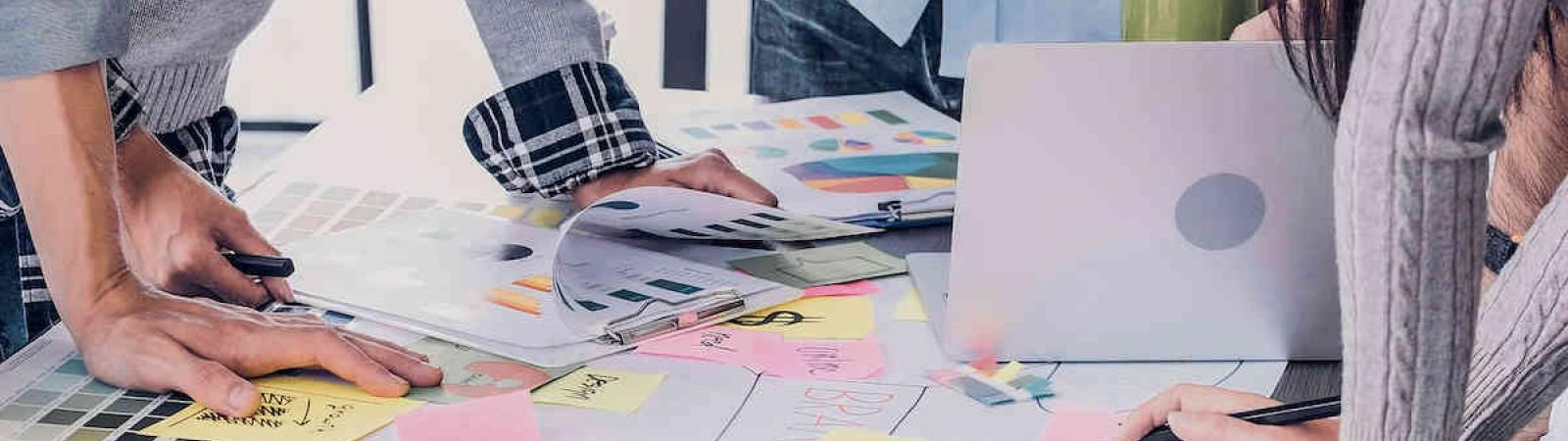 Corso Online Certificato di Marketing Comunicazione e Pubblicità