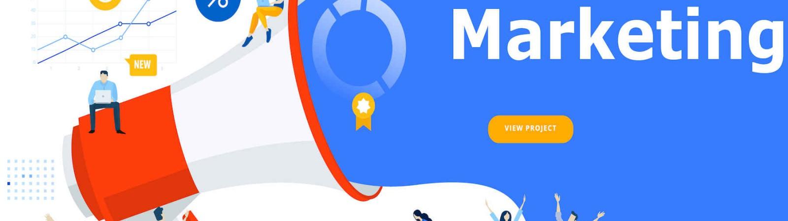 Corso Online Certificato di Online Marketing con Google Ads