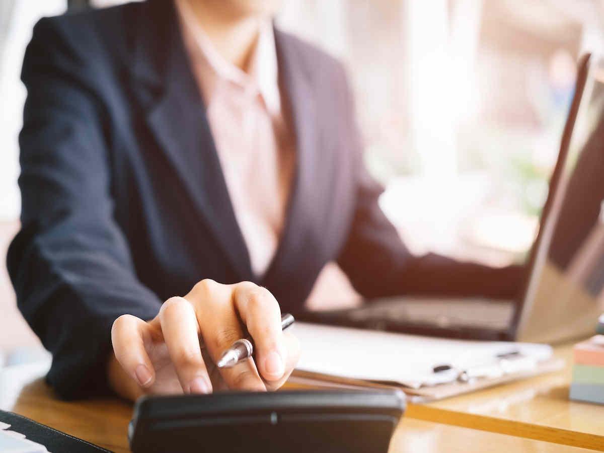 Corso Online Certificato di Addetto Paghe e Contributi