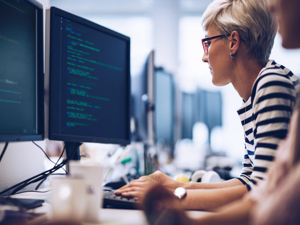 Corso Online Gratuito Introduzione a Python 3