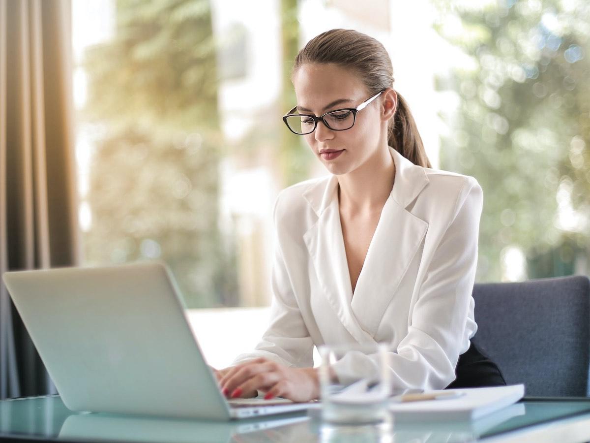 Corso Online Certificato di Addetto Segreteria Amministrativa