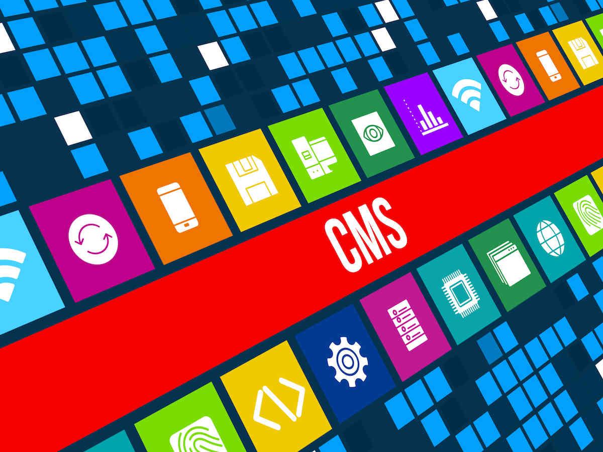 Corso Online Certificato Crea un sito web con Joomla