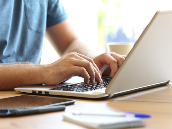 Corso online certificato ICDL Office Expert