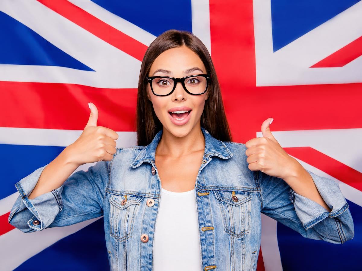 Corso Online Certificato di Lingua inglese B1