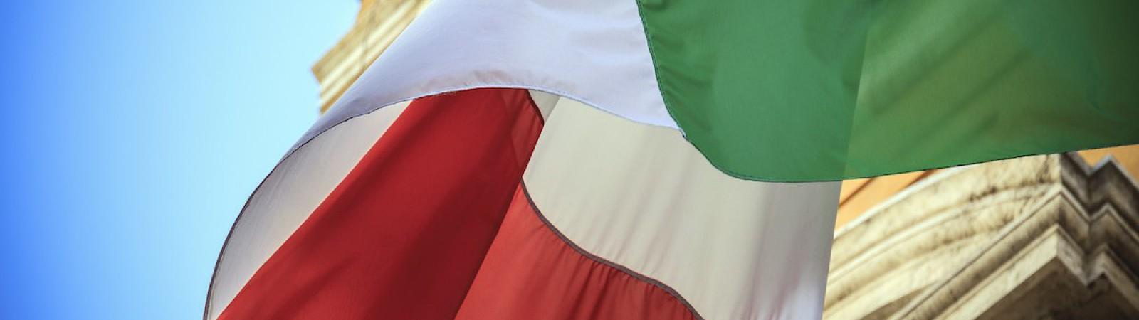 Corso Online Certificato di Lingua italiana per stranieri A1 e A2