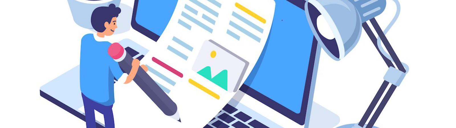 Corso online certificato Microsoft Word