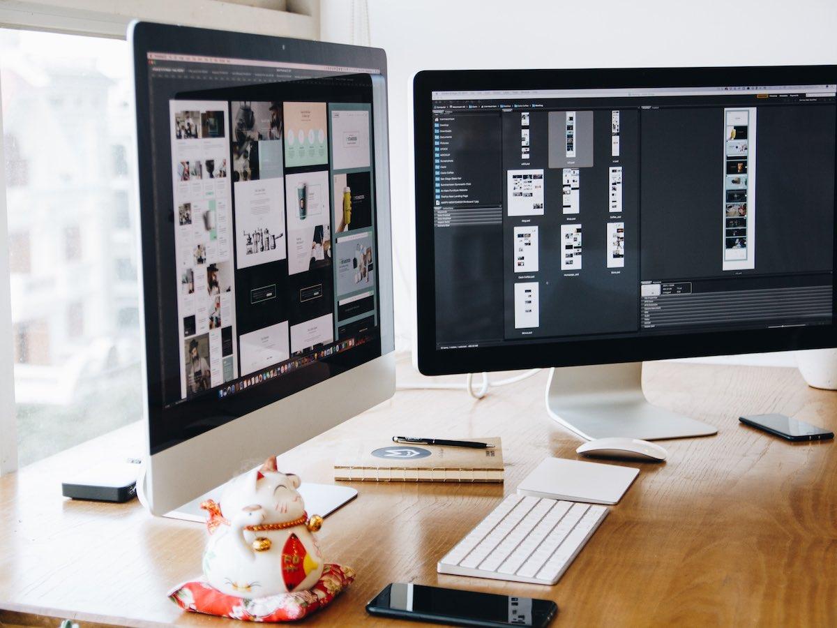 Corso Online Certificato di Photoshop Completo