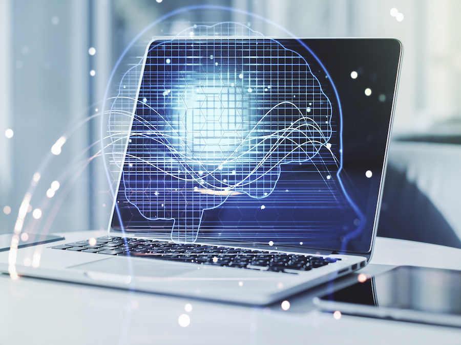 Corso Online Gratuito con Attestato Fondamenti di Sistemi Operativi