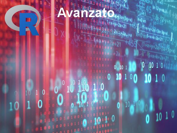 Corso Online Machine Learning con R Avanzato