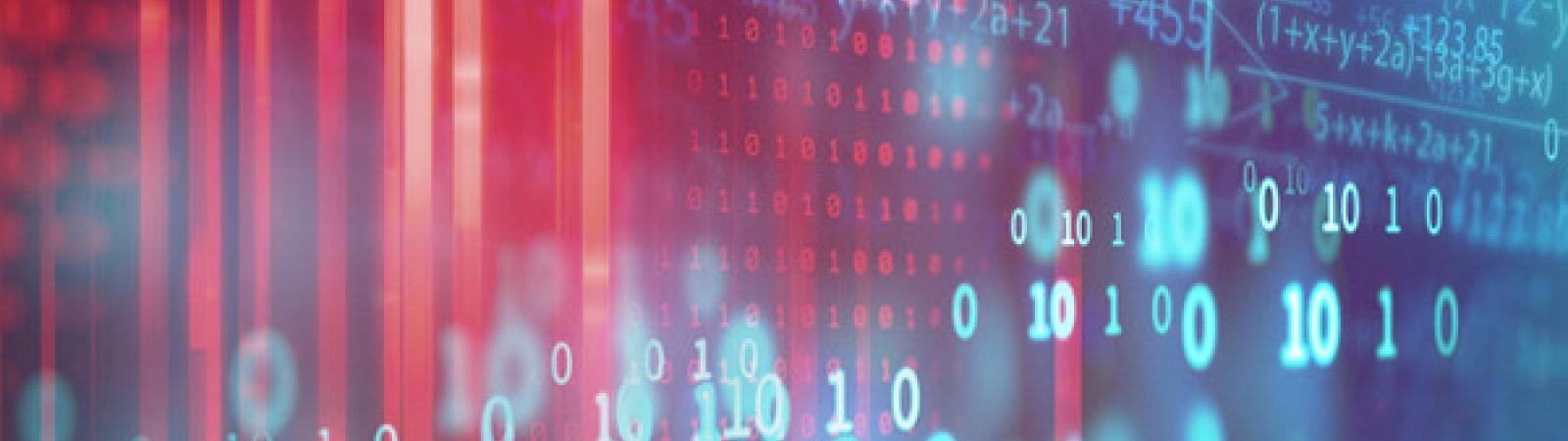 Corso Online Machine Learning con R Intermedio