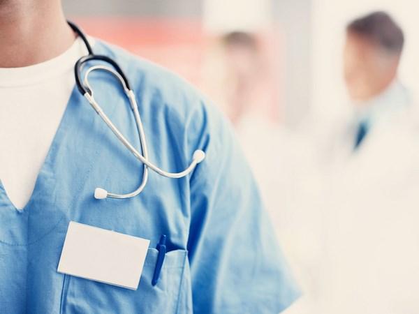 Corso Online di Ammissione a Medicina