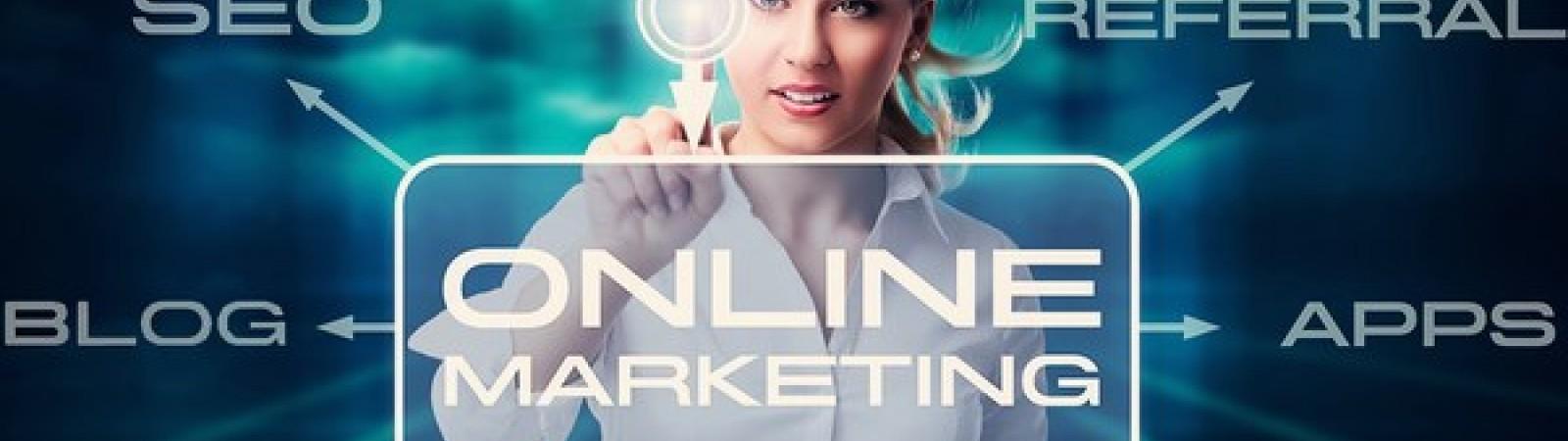 Corso Online di Esperto di Comunicazione Marketing e Pubblicità