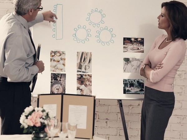 Corso Online di Event Planner