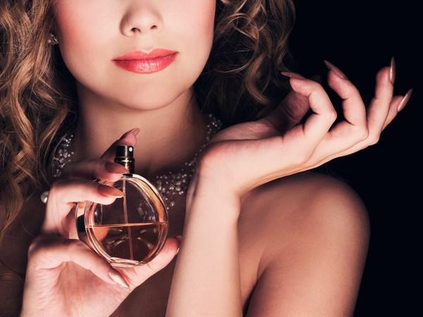 Corso Online di Fragrance Designer
