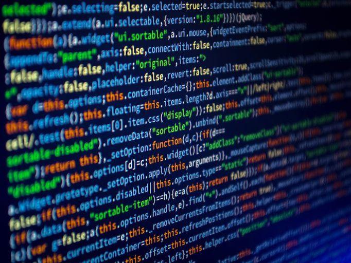 Corso Online Introduzione a JavaScript