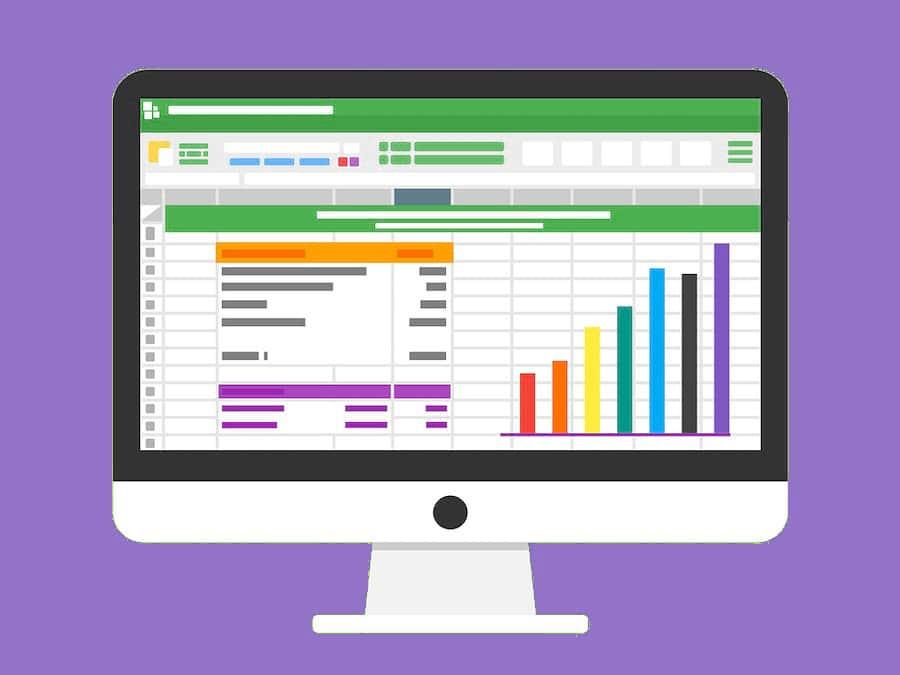 Corso Online Excel Avanzato