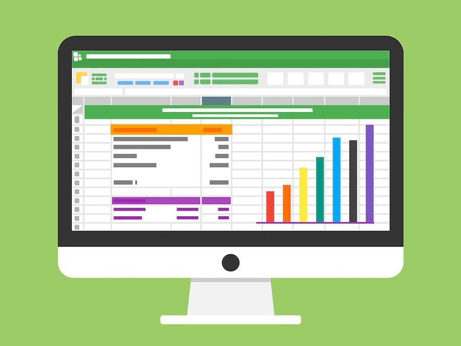 Corso Online Excel Base