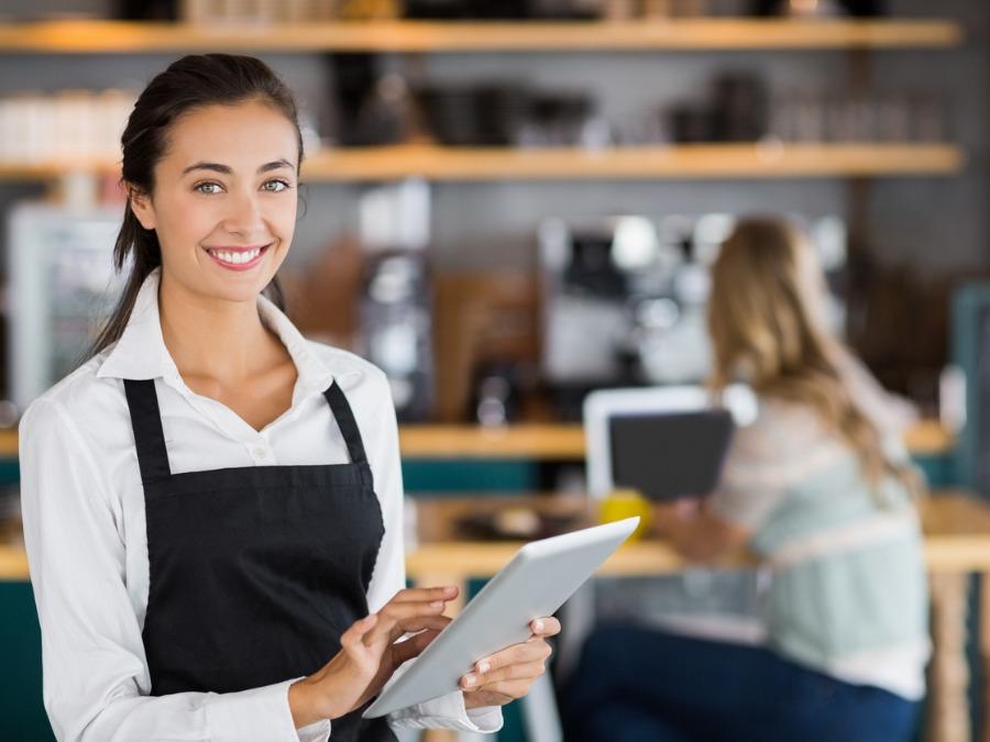 Corso Online di HACCP per Camerieri