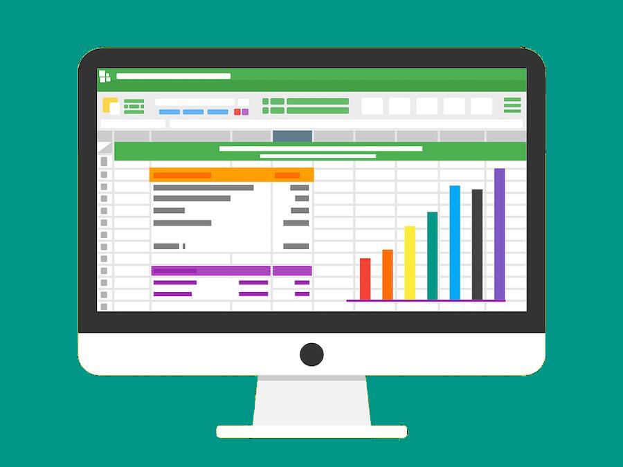 Corso Online Microsoft Excel Power Query