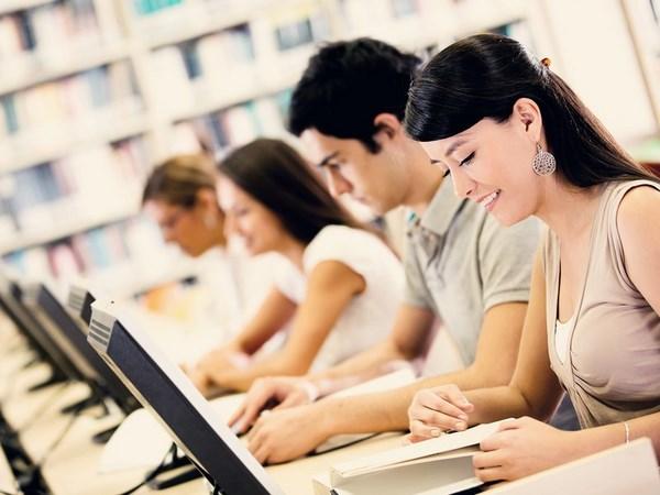 Informatica e Programmazione