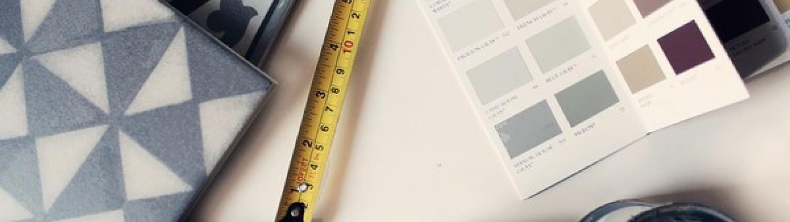Corso Online di Interior Designer