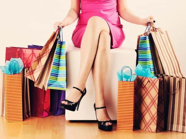 Corso Online di Personal Shopper