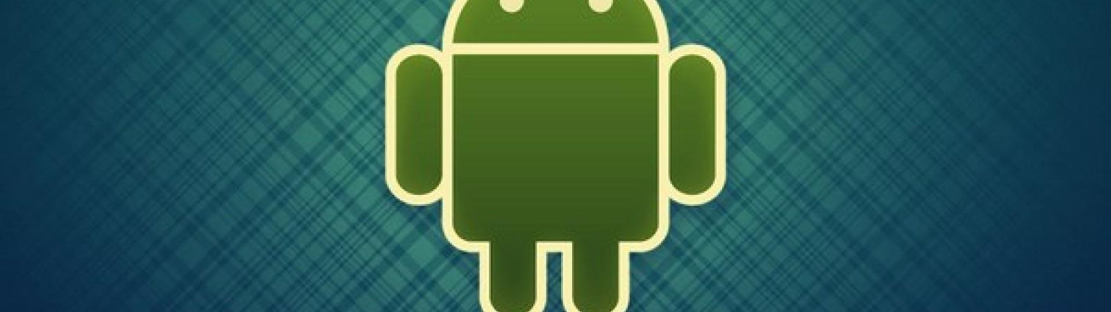 Corso Online di Programmatore Android
