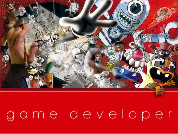 Corso Online di Programmazione Videogiochi con Unity 3D