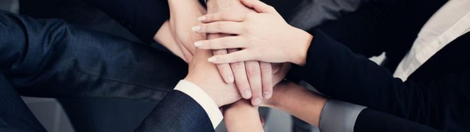 Corso Online di Relazioni Interpersonali