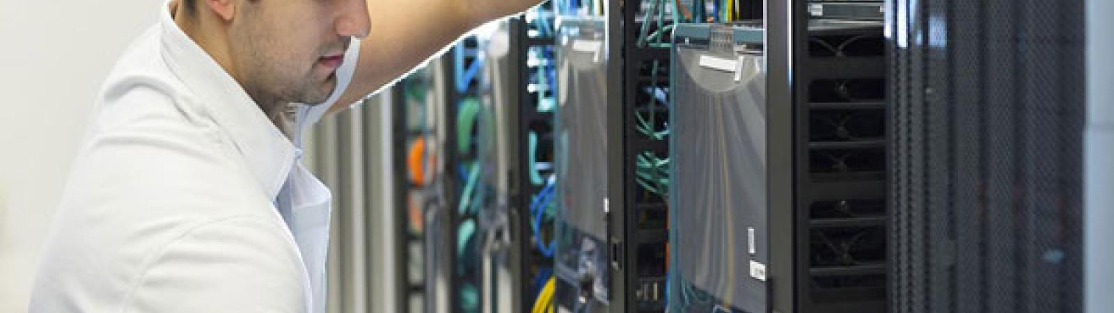 Corso Online di Sistemista Cisco