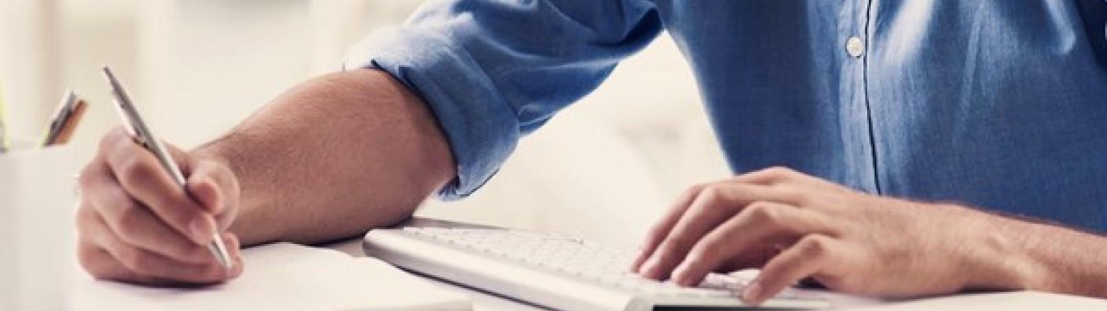 Corso Online di Web Designer